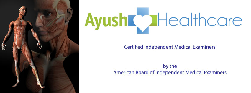 ayush-healthcare1