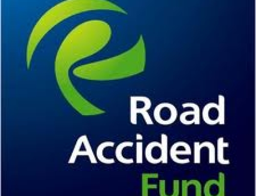 How to claim from road accident fund