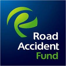 Road Accident Fund intent on enhancing performance
