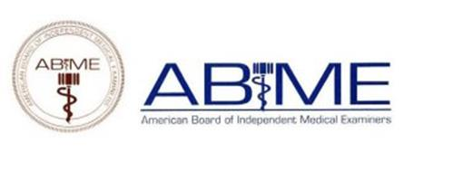 abime--american-board-of-independent-medical-examiners-78835106