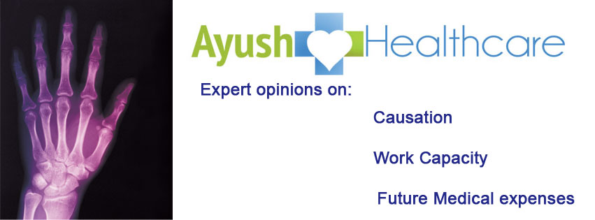 ayush-healthcare3